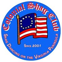 Colonial Shag Club